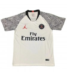Maillot Déplacement Paris Saint Germain 2018/2019