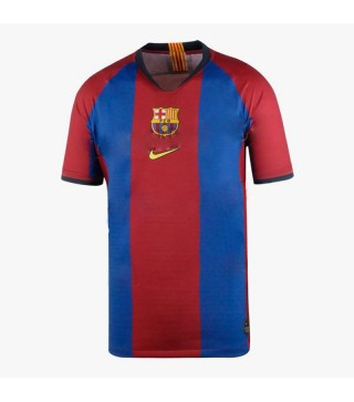 Barcelona Special Edition Jersey 2019