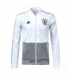 Veste Germany Blanc 2018/2019