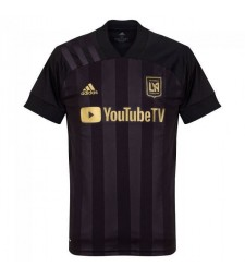 Maillot de foot domicile Los Angeles FC 2020-2021