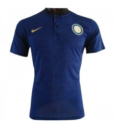 Polo Inter Milan Marine 2018-2019