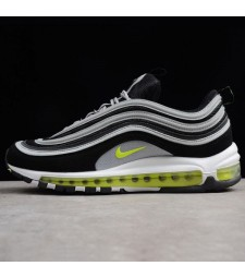 Bullet Air Max 97 OG QS Black White Shoes