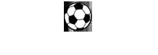 Go Soccer Kits